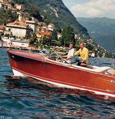 Photos: Photos: Lake Como's Villas, Interiors, and Glamorous Denizens   Vanity Fair Sorrento Italy, Naples Italy, Sicily Italy, Venice Italy, Comer See, Toscana Italy, Tuscany, Como Italy, Capri Italy