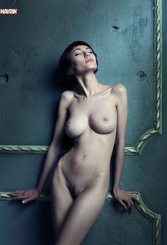 О - Art of MAVRIN™ studios by Aleksandr MAVRIN on 500px | #MAVRIN #Photography #ArtisticNude #ArtNude #NudeArt