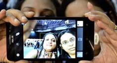 'Selfie with daughter' festival for girl child concludes in Haryana