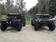 Hummer H1, Hummer Truck, Hummer Cars, Cool Trucks, Big Trucks, Cool Cars, Armored Truck, Terrain Vehicle, Honda Motorcycles
