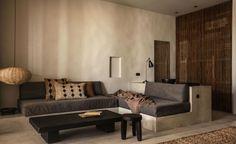 casa-cook-boho-hotel-7.jpg (720×441)