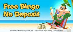Mobile Bingo, Bingo Games Free, Bingo Bonus, Online Gambling, Sweden, Walking, How To Apply, Facts, Play