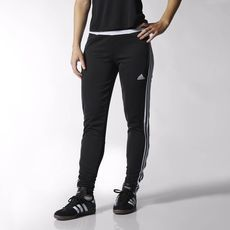 adidas Women's Soccer Cleats & Soccer Clothing | adidas US