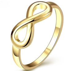 https://snake-power.myshopify.com/products/symbol-ring-for-women?variant=35068703050