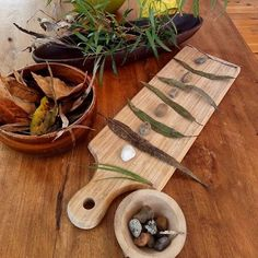 Patterns and Loose Parts – A Journey Into Inquiry Based Early Learning Early Learning Activities, Play Based Learning, Learning Through Play, Preschool Activities, Diversity Activities, Reggio Emilia Classroom, Reggio Inspired Classrooms, Reggio Emilia Preschool, Naidoc Week Activities