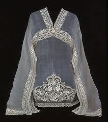 filipino cotton textile