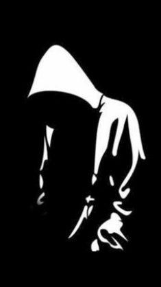 Smoke Wallpaper, Cartoon Wallpaper Hd, Glitch Wallpaper, Black Background Wallpaper, Graffiti Wallpaper, Photo Background Images, Black Backgrounds, Skull Wallpaper, Dark Phone Wallpapers