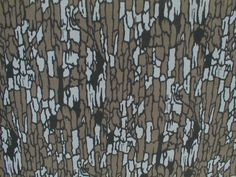 1000 Images About Camouflage On Pinterest Camo Camo