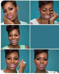 Fantasia Barrino Cover Shoot SociallyCued Pro-International Black Enterprise Inc Global Black Media News and Entertainment Magazine  SociallyCued Pro-International Black Enterprise Inc.,Journey is to be America's Leading African-American Business,Career and News Magazine.Our Mission is to be a Instrumental & a Epicenter of Information for Africans From Around The Globe.Follow Us Now !