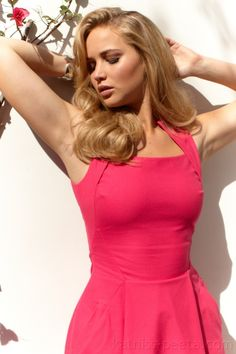 DVk2vyk - Jennifer Lawrence Is Sexy (54 Photos)