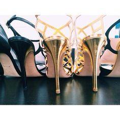 Nour Jensen l Luxury Shoe Label   Empowering shoes that decide your outfit   Coming Soon #Shoes #Luxury #Chic #Fashion #NYC #Travel #Style #NourJensen www.nourjensen.com/
