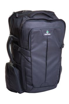 Tortuga Backpack - Thinking about getting one of these for my round the world trip. Anyone have thoughts on these?