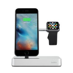 Power & Cables - iPhone Accessories - Apple