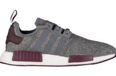 Adidas NMD R1 : Online Sneaker Shop : Nike, Adidas, New Balance