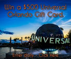 5 inexpensive ways to make your Universal vacation unforgettable - OI Blog - Universal Orlando Resort - Articles - Articles - Orlando Informer Community