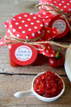 dulceata de ardei iuti My Recipes, Cooking Recipes, Diy And Crafts, Crafts For Kids, Preserves, Pickles, Deserts, Good Food, Food And Drink