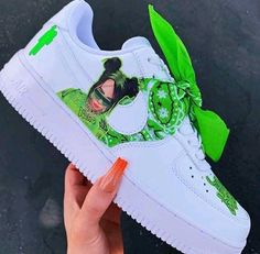 Cute Nike Shoes, Cute Nikes, Cute Sneakers, Sneakers Nike, Jordan Shoes Girls, Girls Shoes, Shoes Women, Jugend Mode Outfits, Nike Shoes Air Force