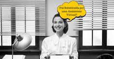 As tendências do mercado de trabalho para Assistente Virtual estão em demanda tanto no Brasil quanto nos EUA onde a oferta é ainda bem maior.