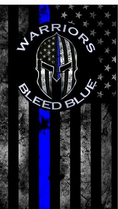 Actually that might be indicative of severe hypoxia Blue Line Police, Thin Blue Line Flag, Thin Blue Lines, Thin Blue Line Wallpaper, Lines Wallpaper, Police Flag, Police Officer, Sheepdog Police, Stampin Up
