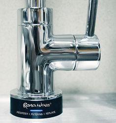 water-lx-2-274-293 Aqua, Water, Water Filters, Aguas Frescas, Gripe Water