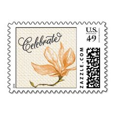>>>Hello          Trellis - Celebrate - 4C - Orange Postage Stamp           Trellis - Celebrate - 4C - Orange Postage Stamp In our offer link above you will seeHow to          Trellis - Celebrate - 4C - Orange Postage Stamp please follow the link to see fully reviews...Cleck Hot Deals >>> http://www.zazzle.com/trellis_celebrate_4c_orange_postage_stamp-172982325289224121?rf=238627982471231924&zbar=1&tc=terrest