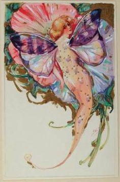Samuel Schmucker - Artist, Fine Art Prices, Auction Records for Samuel Schmucker