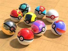 I wish I had these :(