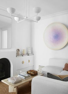 These ultra-chic looks for small abodes prove that you can downsize without compromising high-end style.
