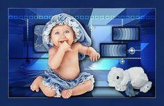 bebe,enfant,fond d ecran,wallpaper