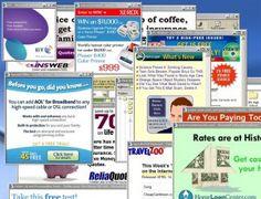 DIsofteclipse.com Pop up Ads est un code d'adware qu