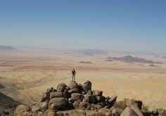 Conoscete Via Lincoln a Milano? Tour Operator, Trekking, Monument Valley, Grand Canyon, Safari, Africa, Tours, Nature, Travel