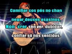 Non son fada (Sés) - YouTube Do Video, Youtube, Faeries, International Day Of, Youtubers, Youtube Movies