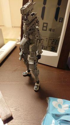 figures nail polish on carpet - Nail Polish Toy Art, Character Concept, Character Art, 3d Printed Robot, Humanoid Robot, Robots Characters, Arte Robot, Robot Concept Art, Ex Machina