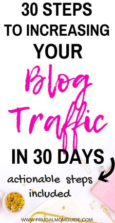 The Easiest Way To Get Free Traffic & Make Money Online, Period.Traffic Robot software drives unlimited free traffic to your website or offer in less than 60 seconds. Make Money Blogging, How To Make Money, Blogging Ideas, Quick Money, Earn Money, Content Marketing, Online Marketing, Affiliate Marketing, Media Marketing