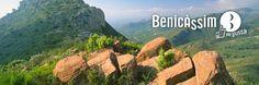 ¡Atención #Benicassim!  @amorodoagencia busca 26 #azafatos #azafatas de imagen para #evento ►http://bit.ly/1KiOUdl