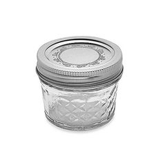 fillmore container. canning jar heaven!!!