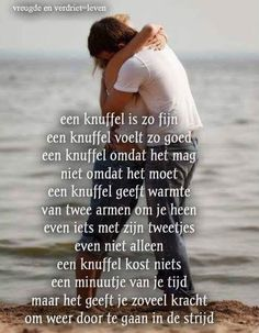 hier is die❤ Down Quotes, Hug Quotes, Wisdom Quotes, Words Quotes, Life Quotes, Sayings, Special Love Quotes, Bff, Strong Couples