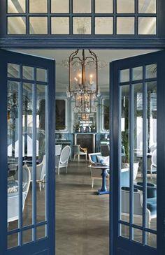 66+ Ideas Kitchen Window Restaurant Home #kitchen
