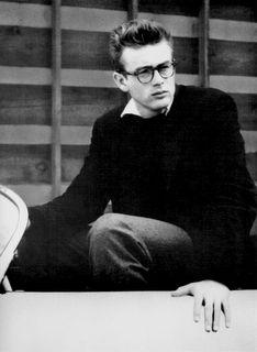 #vintage #glasses #rebel