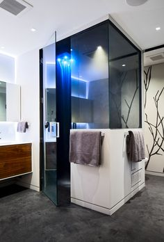 20111125_Yaletown_Apartment-6981