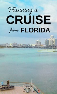 List of cruise ports to start your Caribbean cruise! Cruise tips for planning your Caribbean vacation or Bahamas vacation! Things to do, airports, hotel alternatives for your travel budget. Make a cruise vacation into a Florida vacation too, and cross more off your bucket list with beach destinations! Making a cruise packing list means you have the Florida packing list covered, beach outfits included! ;)