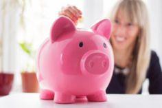 Bad credit loans guaranteed approval | Payday - Citrus North