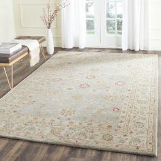 x 8u0027black friday area rugs - 5x8 Rugs