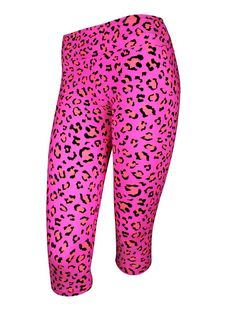 WANTS!!  Yummy Mummy 3/4 Tight | Running Bare Activewear - Australian Made gym wear, sportswear and fitness apparel for women. Ideal for Pilates and yoga