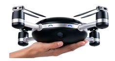 Is Viatek About to Launch the Real Lily Drone? - DRONELIFE https://link.crwd.fr/2s1F