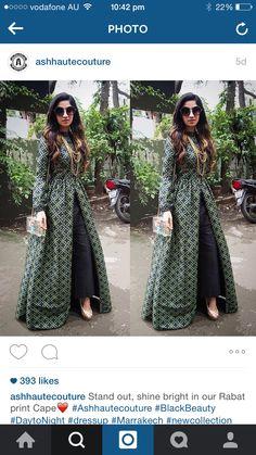 न Salwar Designs, Kurti Designs Party Wear, Blouse Designs, Sharara, Anarkali, Lehenga, Indian Attire, Indian Outfits, Westside Kurti