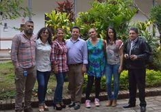 Unicauca apoya trabajo en red de emisoras comunitarias del Cauca [http://www.proclamadelcauca.com/2015/07/unicauca-apoya-trabajo-en-red-de-emisoras-comunitarias-del-cauca.html]