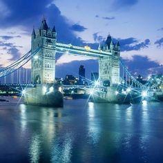 Londres Inglaterra.
