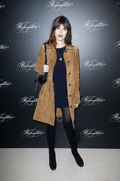 http://www.elle.com.au/news/fashion-news/2015/6/jeanne-damas-tapped-as-face-of-roger-vivier-fall-campaign/jeanne-damas-lesson-14/