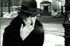 my favourite Sigmund Freud animated gif